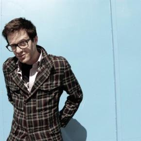 "Nowy teledysk: Mayer Hawthorne ""Robot Love"""