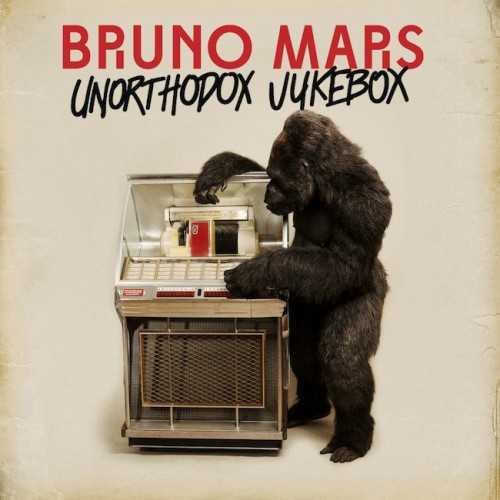 bruno-mars-Unorthodox-Jukebox-okladka