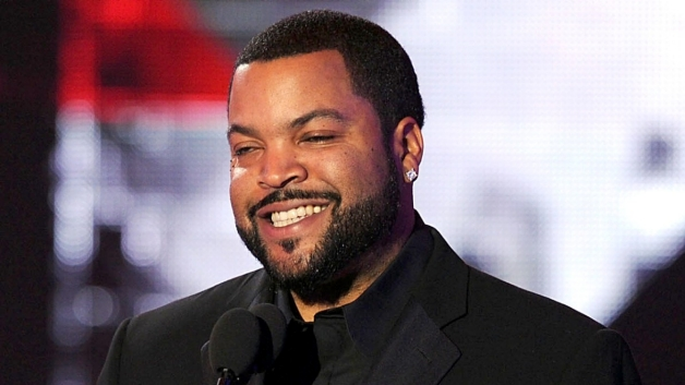 Ice-Cube o wyborach prezydenckich i ostatnim teledysku ...
