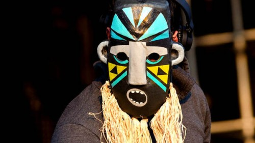 BBC-Radio-1-Essential-Mix-2011-10-15-SBTRKT