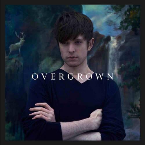Overgrown1