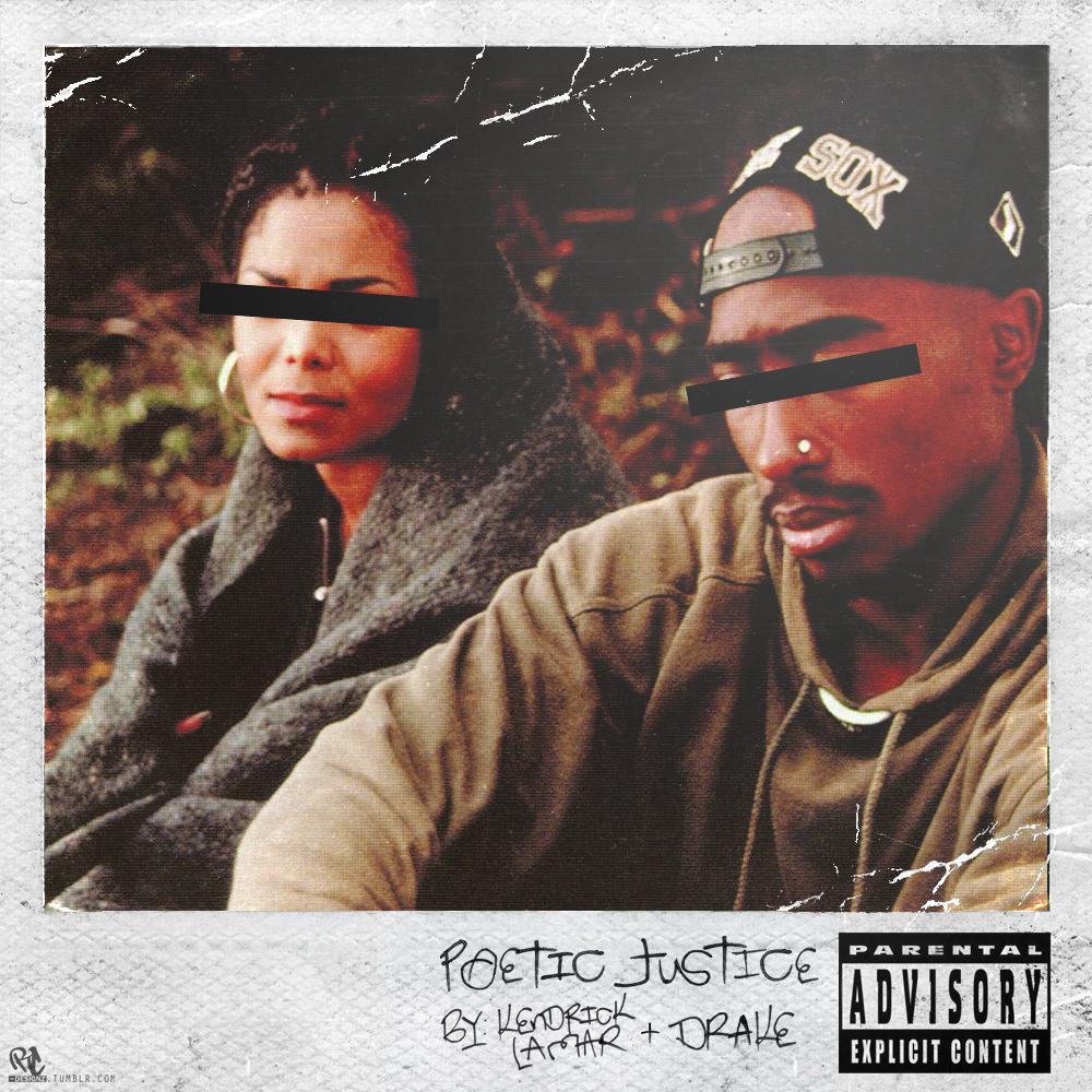 Kendrick Lamar Poetic Justice Quotes Kendrick Lamar Tumblr Poetic