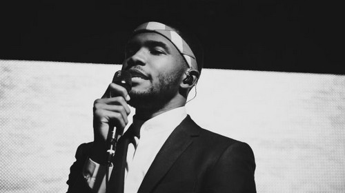 frank-ocean-cited-for-marijuana-possession-speeding-with-suspended-license