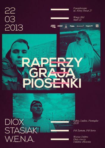 raperzy-5.jak-zmniejszyc-fotke_pl