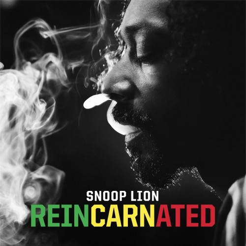 snoop-lion-reincarnated