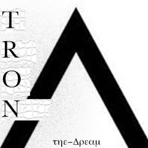 the-dream-tron