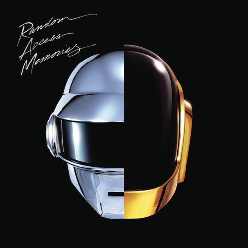 Daft-Punk-Random-Access-Memories-612x612 (1)