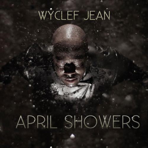 wyclef