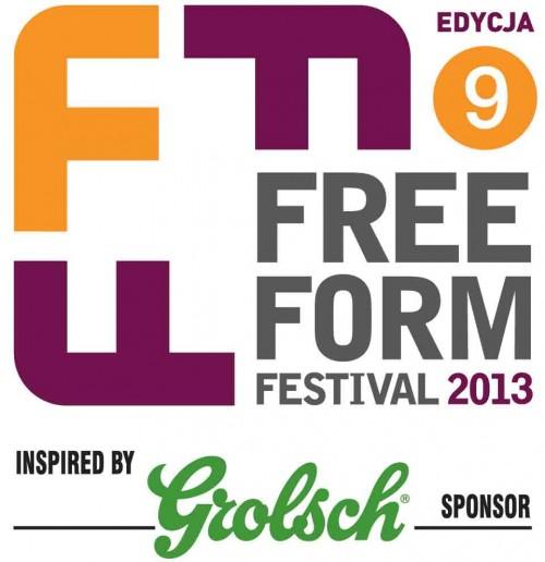 FFF 2013_logo