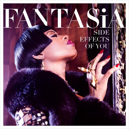 Fantasia-Side-Effects-of-You-Cover