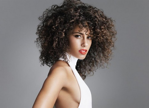 artist-of-the-week-alicia-keys