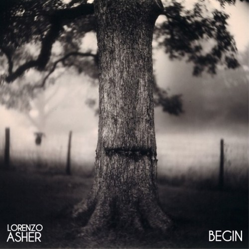 lorenzo-asher-begin