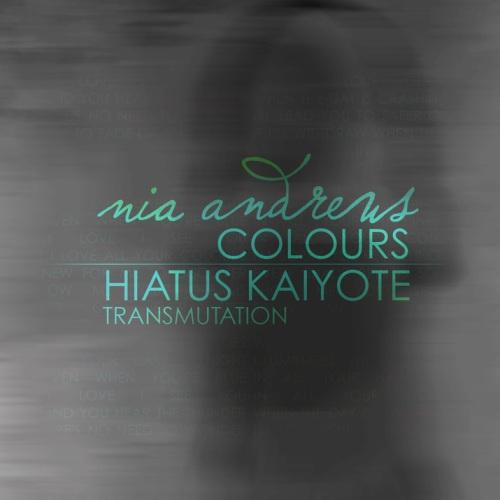 nia-andrews-colours-remix