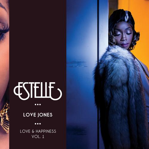 Estelle-Love-Happiness-Vol-1-t500x500