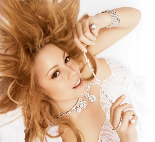 Mariah-Carey-by-Karl-Lagerfeld-for-V-Magazine-04