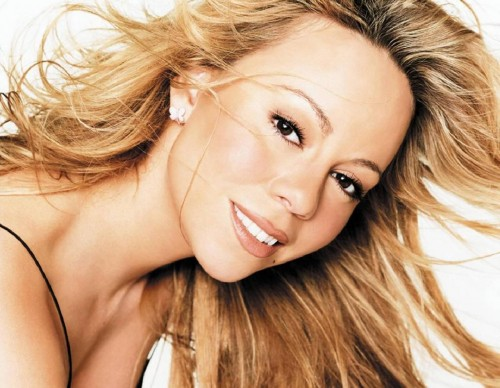 Mariah-Carey-mariah-carey-583149_1280_1024-e1361425950413