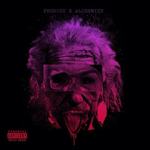 Prodigy_Alchemist_-_Albert_Einstein