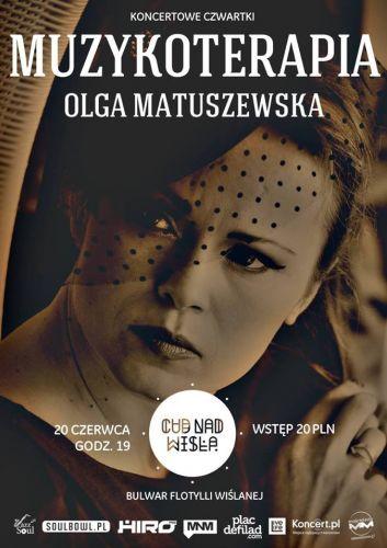 muzykoterapia cud.jak-zmniejszyc-fotke_pl (1)