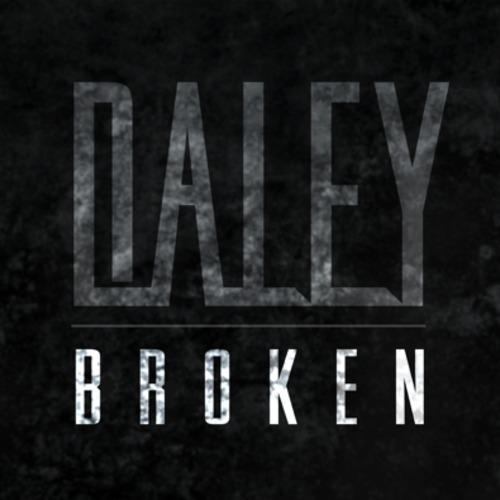 daleybroken