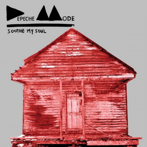 depeche-mode-soothe-mike-dean-remix-0