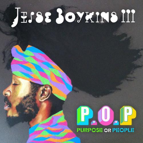 jesse-boykins-iii-pop
