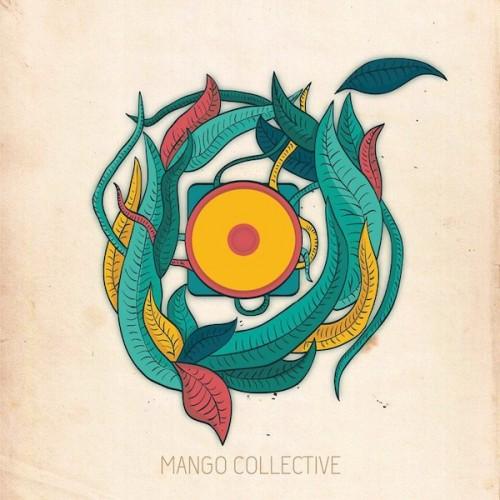 mango-collective