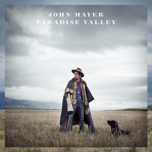 john-mayer-paradise-valley-lp-lead