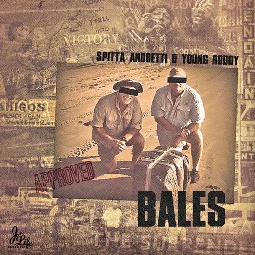 currensy-young-roddy-bales-mixtape
