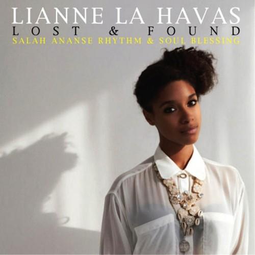 lianne-la-havas-lost-found-remix-lead