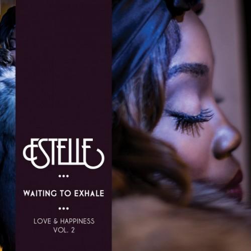 waitingtoexhale-600x600