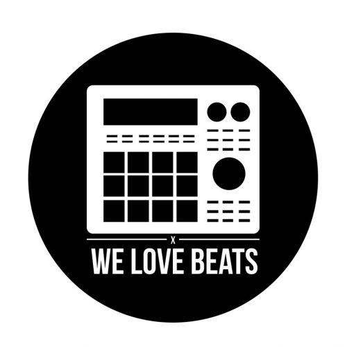we love beats