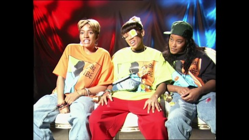 TLC Movie Teaser + CrazySexyCool + VH1_(1080p).mp40075