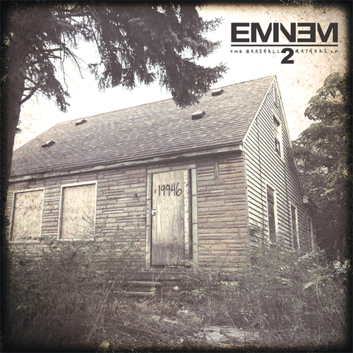 The+Marshall+Mathers+LP+2