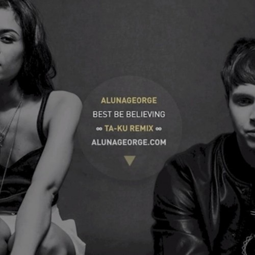 alunageorge-taku-believing-remix-cover