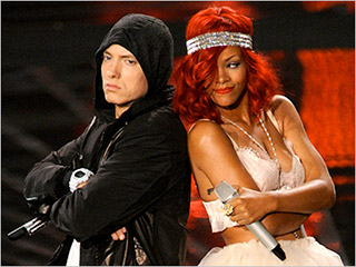 eminem-bringing-rihanna-on-to-marshall-mathers-2-album-with-tracklist