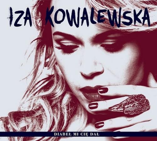 iza-kowalewska-diabel-mi-cie-dal-cover
