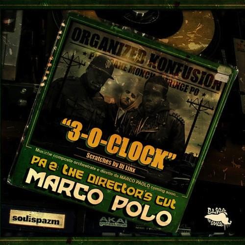 marco-polo-konfusion-3-o-clock-lead