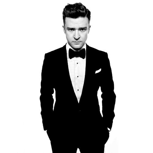 Justin-Timberlake-21