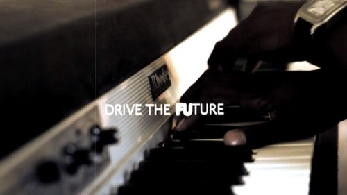 dwele-drive-the-future-single-promo-video