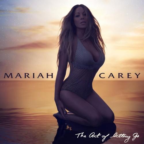mariahcarey-theartoflettinggo