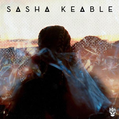 sashakeable