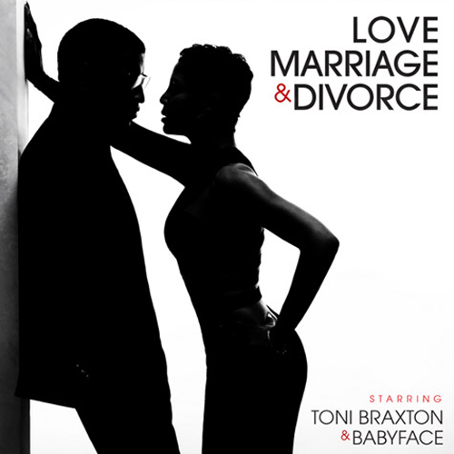 love-marriage-divorce-cover