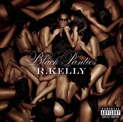 r-kelly-black-panties-deluxe-ddotomen