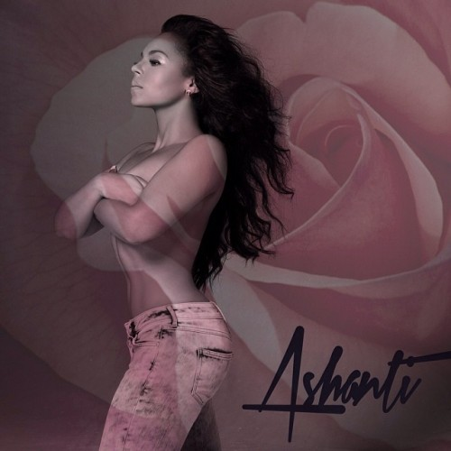 Ashanti-6_8