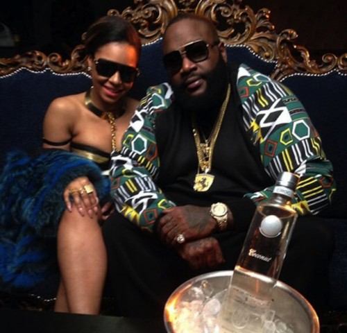 Ashanti-and-Rick-Ross