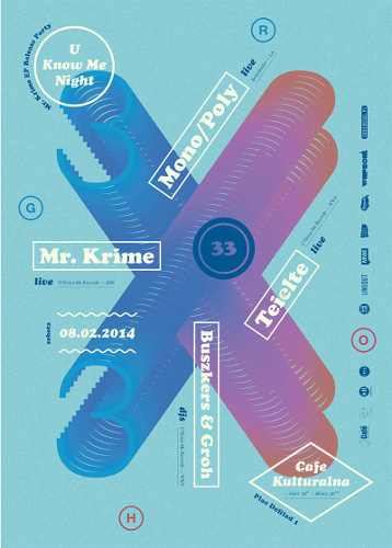 uknowme_mr_krime_release_party