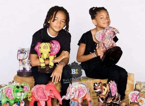 willow-smith-and-jaden-smith-jaden-smith-and-madison-pettis-24661126-800-586