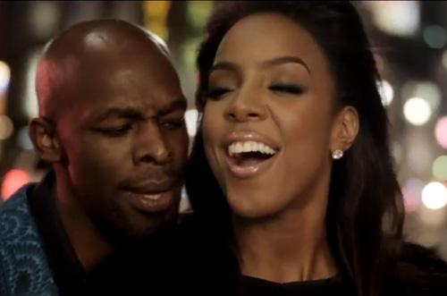 Joe-Kelly-Rowland-Love-Sex-Video