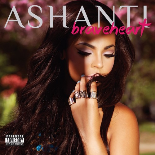 ashanti-braveheart-official-cover
