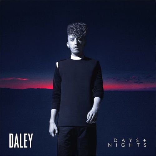 daley-days-nights-cover